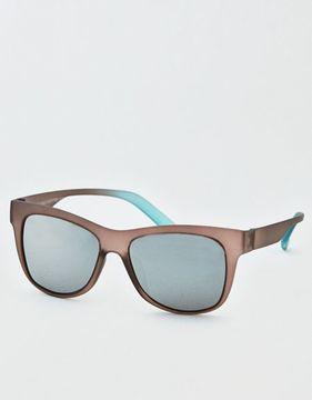American Eagle Outfitters AE Polarized Flex Sunglasses