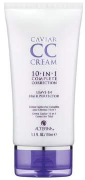 Alterna Caviar Anti-Aging Cc Cream