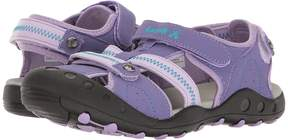 Kamik Twig Girls Shoes