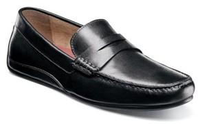 Florsheim Men's Oval Driving Shoe