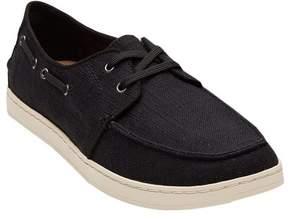 Toms Men's Culver Boat Shoe