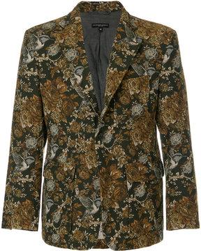 Engineered Garments Baker blazer
