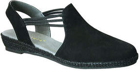David Tate Women's Nelly Slingback