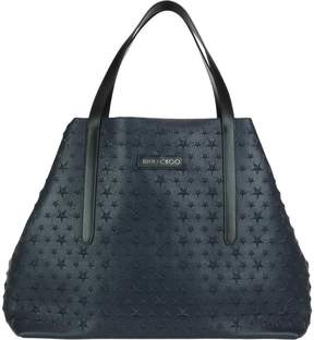 Jimmy Choo Pimlico Bag