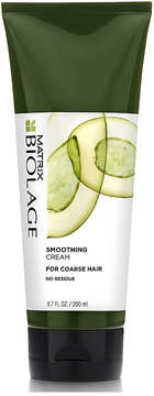 Biolage WOMENS BEAUTY