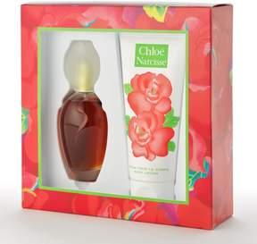 Chloe Narcisse Women's Perfume Gift Set