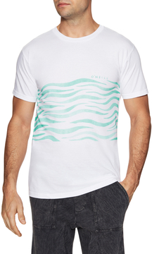O'Neill Men's Ripple Tee