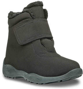 Propet Women's Madison Ankle Strap Snow Boot