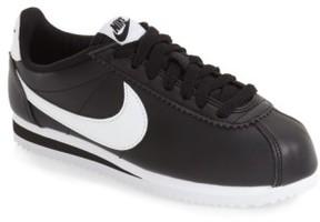 Nike Women's 'Classic Cortez' Sneaker