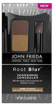 John Frieda Root Blur Amber to Maple - 2.1gr