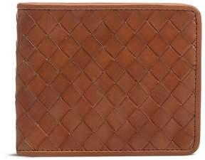 Trask Men s Livingston Slim Fold Wallet