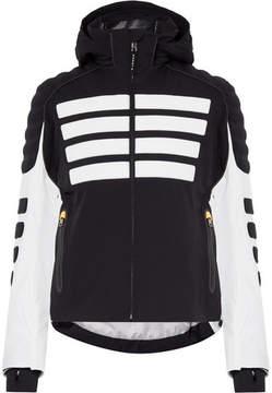 Bogner Nik-T Quilted Stretch Ski Jacket