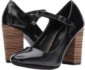 Patrizia Pinup Women's Shoes