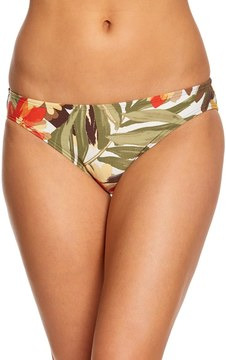 CoCo Reef Beauty Core Bikini Bottom 8151414