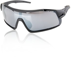 Tifosi Optics Davos Interchangeable Sunglasses 8164913