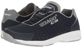 Sebago Cyphon Sea Sport Women's Shoes
