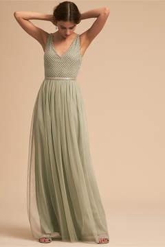 Adrianna Papell Bryce Dress