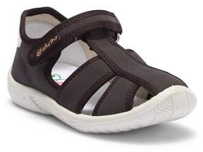 Naturino 7785 USA Sport Sandal (Toddler & Little Kid)