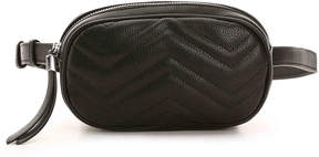 Urban Expressions Sage Fanny Pack - Women's