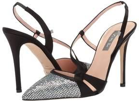 Sarah Jessica Parker Quinn Women's Shoes