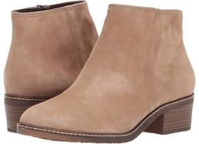 Tamaris Kathryn 1-1-25035-29 Women's Boots