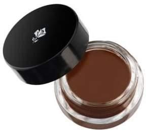 Lancome Waterproof Eye Brow Cream