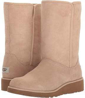 UGG Amie Women's Boots