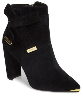 Ted Baker Women's Sailly Bootie