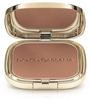 Dolce & Gabbana Essence of Holidays Collection Bronzing Powder/0.52 oz.