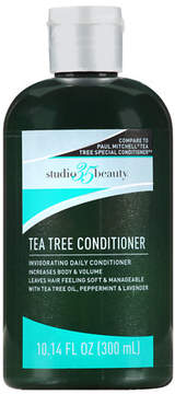 Studio 35 Tea Tree Conditioner