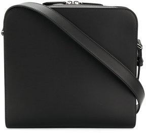 Fendi classic mini messenger bag