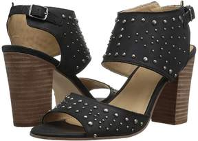 Volatile Forward Women's Sandals