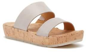 Kork-Ease Tidal Sandal