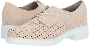 Munro American Durell Women's Shoes