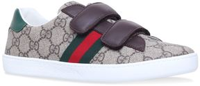 Gucci New Ace VL Sneakers