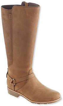 L.L. Bean Women's Teva De La Vina Dos Boots, Tall