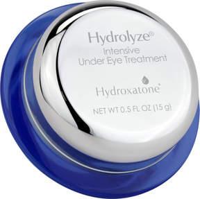 Hydroxatone Hydrolyze Intensive Under Eye Treatment