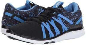Asics Gel-Fit YUI Women's Cross Training Shoes