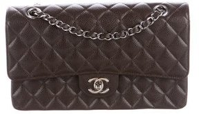 Chanel Classic Medium Double Flap Bag