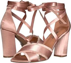 Report Maria Women's Shoes