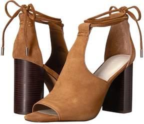 1 STATE 1.STATE Tilya High Heels
