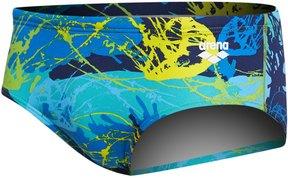 Arena Men's MaxLife Underwater Brief Swimsuit 8167152