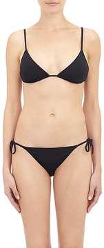 Eres Women's Mouna & Malou String Bikini