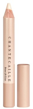 Chantecaille Brow Lift Eclat Highlighter - No Color