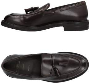Brunello Cucinelli Loafers