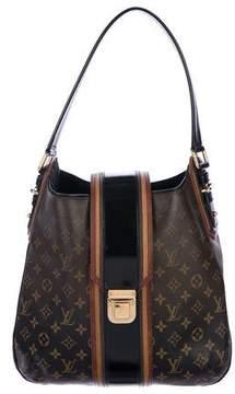 Louis Vuitton Mirage Musette Bag