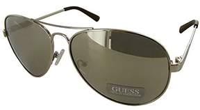 GUESS GU 7228 Sunglasses