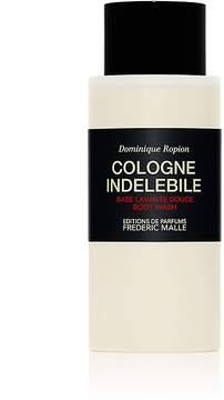 Frédéric Malle Women's Cologne Indélébile Body Wash