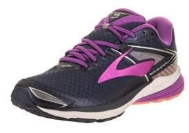 Brooks Women's Ravenna 8 Running Shoe.