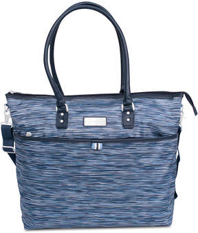 Jessica Simpson Performance Tote